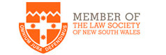 Law Society of NSW
